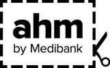 ydd-logo-ahm