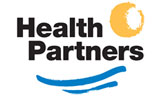ydd-logo-health-partners